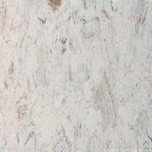 Piso Vinílico em Placa Tarkett Paviflex Thru 2mm x 30cm x 30cm (m²) 103