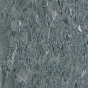 Piso Vinílico em Placa Tarkett Paviflex Thru 3,2mm x 30cm x 30cm (m²) 968