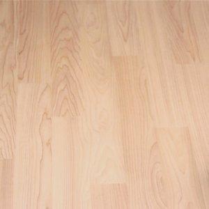 Piso Vinílico em Manta Scandian Office 1,6mm x 12,5m x 2,00m Carvalho Europeu