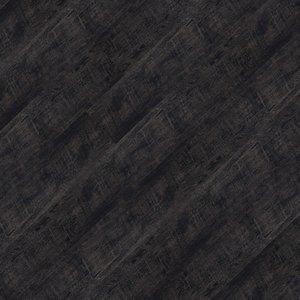 Piso Vinílico em Régua Tarkett Ambienta Click 4mm x 20cm x 1,22m (m²) Ipê Preto
