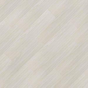 Piso Vinílico em Régua Tarkett Ambienta Rústico 3mm x 18,4cm x 95cm (m²) Algodão