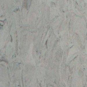 Piso Vinílico em Placa Tarkett Paviflex Thru 2mm x 60cm x 60cm (m²) 966