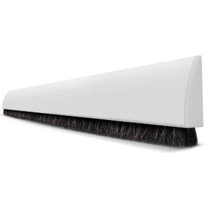 Veda Porta Adesivo Comfort Door 90 cm Branco