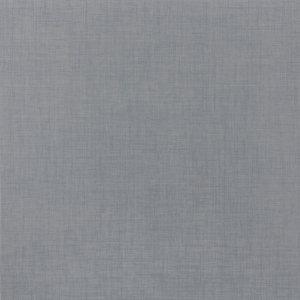 Piso Vinílico em Manta Tarkett Absolute Tissé 2mm x 2m (m²) 905