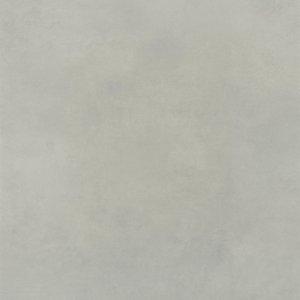 Piso Vinílico em Manta Tarkett Absolute Stone 2mm x 2m (m²) 927
