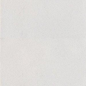 Piso Vinílico em Placa Tarkett Paviflex Chroma Concept 2mm x 30cm x 30cm (m²) 920