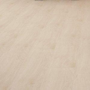Piso Vinílico em Régua Ruffino Sofisticato 2mm x 17,78cm x 121,98cm Marupá