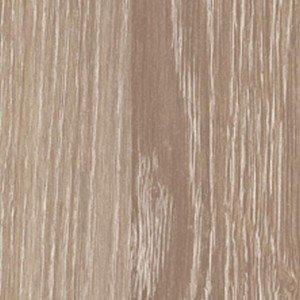 Piso Laminado em Régua Ritz Durafloor 7mmx18,7cmx1,34m (m²) Amêndola Vergara