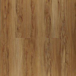 Piso Vinílico em Régua Durafloor LVT Loft Click 4mm x 20cm x 1,22m (m²) Treviso