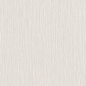 Papel de parede colorful estilo madeira madeira for Papel texturizado pared
