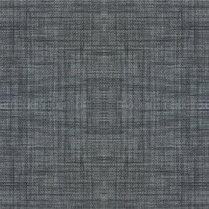 Piso Vinílico em Placa Tarkett Square Acoustic 4,5mm x 50cm x 50cm (m²) 032