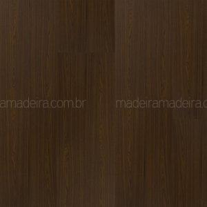 Piso Vinílico em Régua Tarkett Ambienta Liso 3mm x 18,4cm x 95cm (m²) Ipê