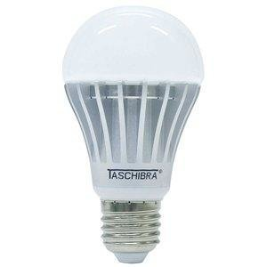 Lâmpada LED SMD TKL 09 Branco